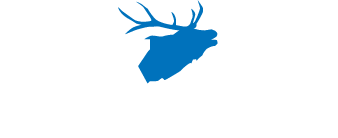Elk Run Video Productions